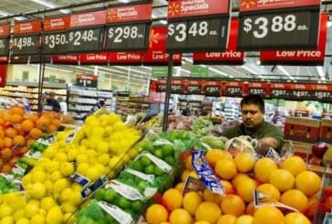 Alena – Les fruits et légumes mexicains inondent le marché US !