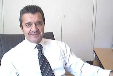 Les entrepreneurs français au Mexique ne veulent pas se mêler de l'affaire Cassez !