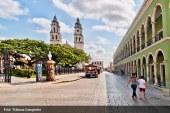 Yucatán – Les Haciendas de Campeche et l'histoire du Sisal (Videos) !