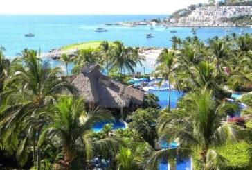 Reportage – Le port de Manzanillo, une perle au bord du Pacifique ! (Diaporama) !