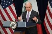Drogues – Après la Chine, le Mexique fournit le marché US en fentanyl !