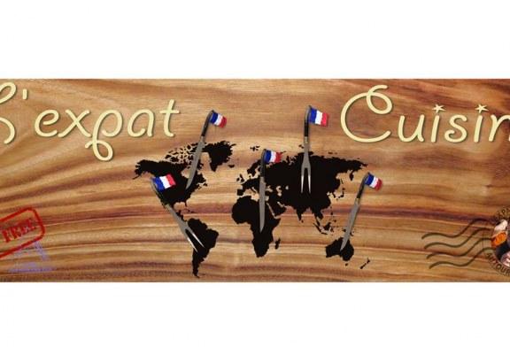 Recette – L'expat cuisine vous propose de réaliser votre propre charcuterie Pasterma ! (Videos)