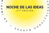 Mexico DF: «La Nuit des idées 2018» le 25 janvier au musée Tamayo !
