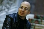 L'écrivain Jorge Volpi primé pour un roman sur l'affaire Florence Cassez !