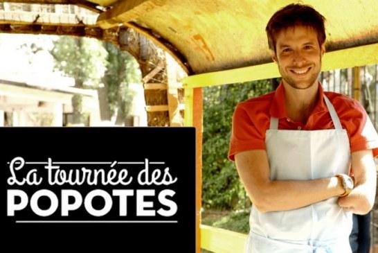 Côté cuisines – Avec la tournée des popotes, Greg nous amène au Mexique ! (Video 50mns)