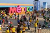 Tourisme – Peut on faire confiance aux gouvernements pour nous déconseiller un voyage ?