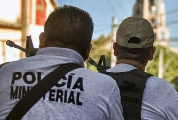 Dossier – Au Mexique, la périlleuse réforme d'une police municipale mal née !