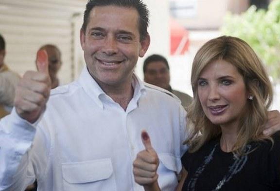 Corruption – Le Mexique accepte d'extrader un ancien gouverneur vers les Etats-Unis !