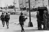 2 octobre 1968 – Le massacre de Tlatelolco, toujours opaque, cinquante ans après !