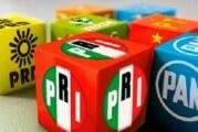 Élections au Mexique – La crise des partis traditionnels et la mainmise du crime organisé !