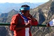 ULTRA RUN RARÁMURI 2018 – La course de l'extrême contre les Tarahumaras ! Reportage…