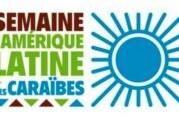 La France célèbre les pays d'Amérique Latine et des Caraïbes du 25 mai au 10 juin !