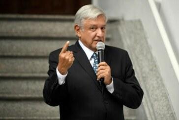 Huachicoleo – Le président AMLO menacé par un groupe criminel !