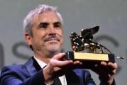 Cinéma – Roma: la déclaration d'amour d'Alfonso Cuarón au Mexique ! (video)