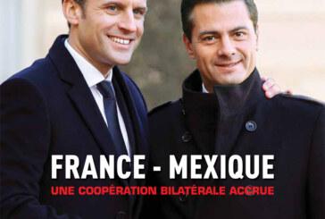 Dossier Économique – Le Mexique, un partenaire clé pour la France ?