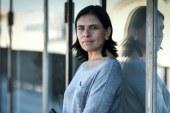 À Paris, la Mexicaine Daniela Rea lance un cri d'alarme contre les meurtres de journalistes !
