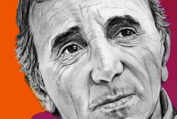 Charles Aznavour nous a quitté sur un air de mariachi et un dernier titre «Le Mexicain» ! (Videos)