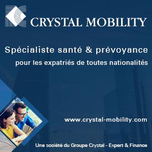 Crystal 300x 300