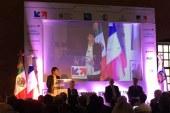 «Foro de negocios» – Une semaine sous le sceau français à Monterrey ! (Diaporama)