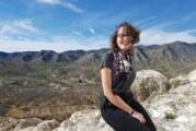 La Chronique d'Hélène – Être une femme au Mexique ! (Video)