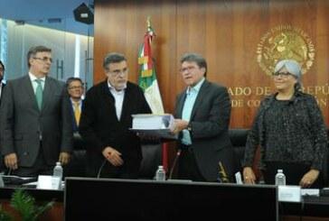 Le Mexique ratifie le nouveau traité de libre-échange avec les Etats-Unis et le Canada !