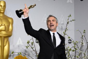 Oscars 2019 : «Green Book» et «Roma» dominent le palmarès (video)