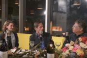 Découvrez le réseau des Alliances Françaises au Mexique ! Vidéo interview..