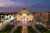 Tourisme – 7 bonnes raisons pour visiter la ville de Mexico ! (Videos)