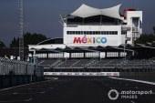 Le Grand Prix F1 du Mexique en péril ! Le nouveau gouvernement ne souhaite plus financer la course !