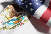 Trump nomme un avocat conservateur comme ambassadeur US au Mexique !