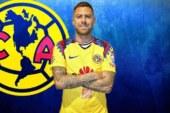 Football – Jérémy Ménez devra certainement quitter le Club America de México !
