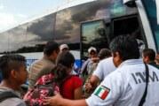 Immigration – Donald Trump s'emporte et le Mexique s'éxécute !