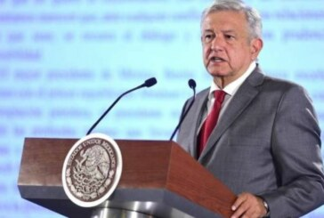Dossier Élections – Morena poursuit sa conquête du pouvoir au Mexique !