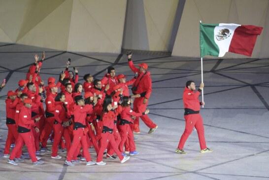 Jeux panaméricains – Les fonds spéciaux financés par la lutte contre le trafic de drogue !