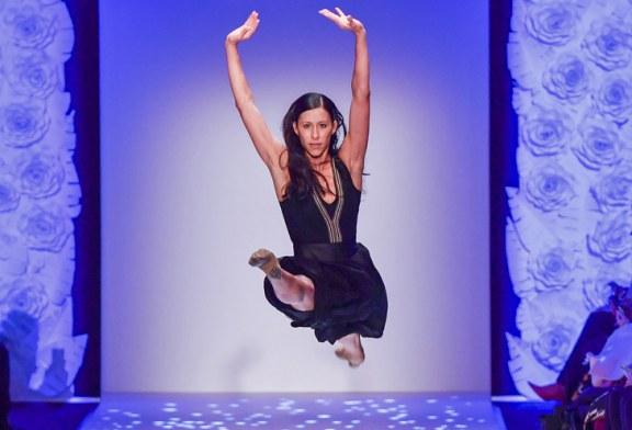 Ballet – Les danseurs mexicains sur la scène internationale ! (Video)