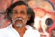 Culture – Francisco Toledo, plasticien indigène nous quitte á l'âge de 79 ans ! (Video)