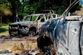 Cartels – 15 personnes tuées dans une fusillade à Tepochia au Guerrero! (Video)
