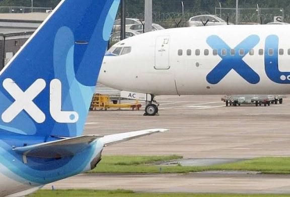 Après Thomas Cook c'est au tour de XL Airways de mettre fin à ses vols vers Cancun !