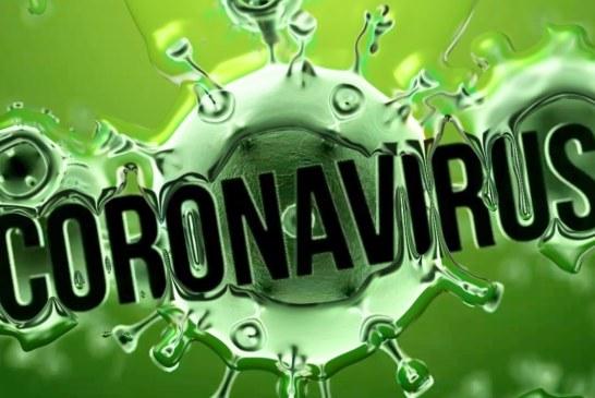 Coronavirus au Mexique – Quelle est la situation avant les vacances de Pâques ?