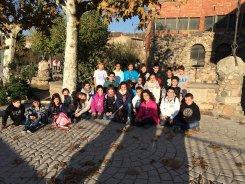 New_Foto 20-11-14 15 45 15
