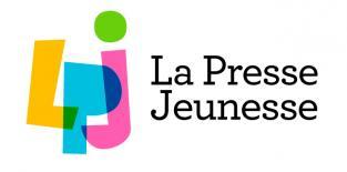 """Résultat de recherche d'images pour """"la presse jeunesse"""""""