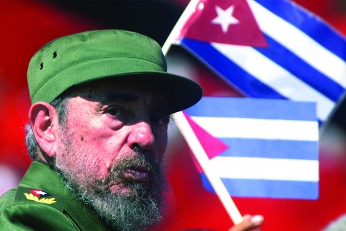 Resultado de imagen para informe pisa 2016 no incluye Cuba