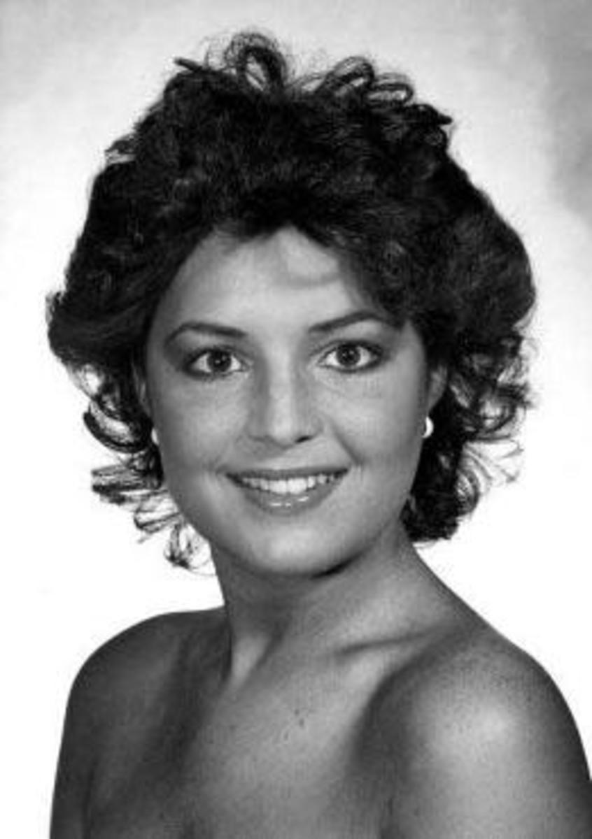 miss-wasilla-1984.jpg