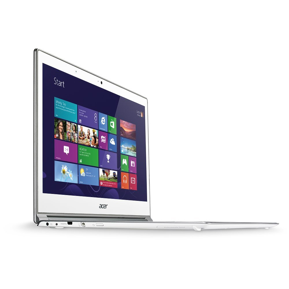 Aspire S73937451 Ultrabook  Compare laptops and find