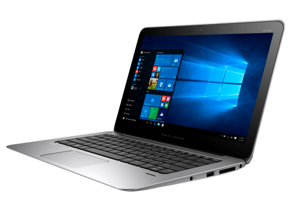 HP EliteBook Folio 1020 Notebook  Compare laptops and