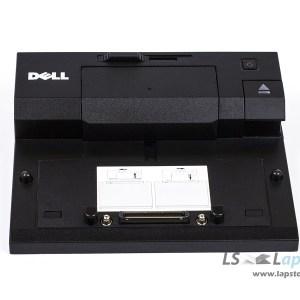 Док станция Dell PR03X