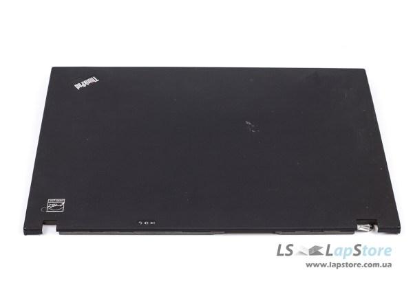 Крышка матрицы Lenovo T61