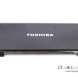 Крышка матрицы Toshiba A665