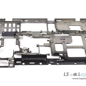 Средняя часть Lenovo T61