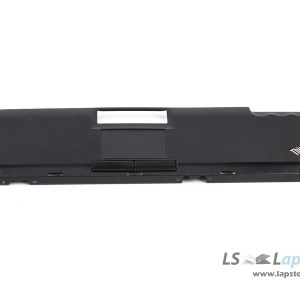 Верхняя часть Lenovo T61
